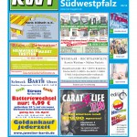 rwt-magazin_1604