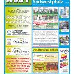 rwt-magazin