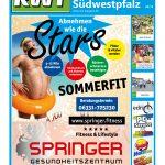 rwt-magazin_1608_01