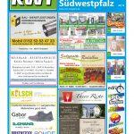 rwt-magazin_1609_01
