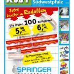 rwt-magazin_1611