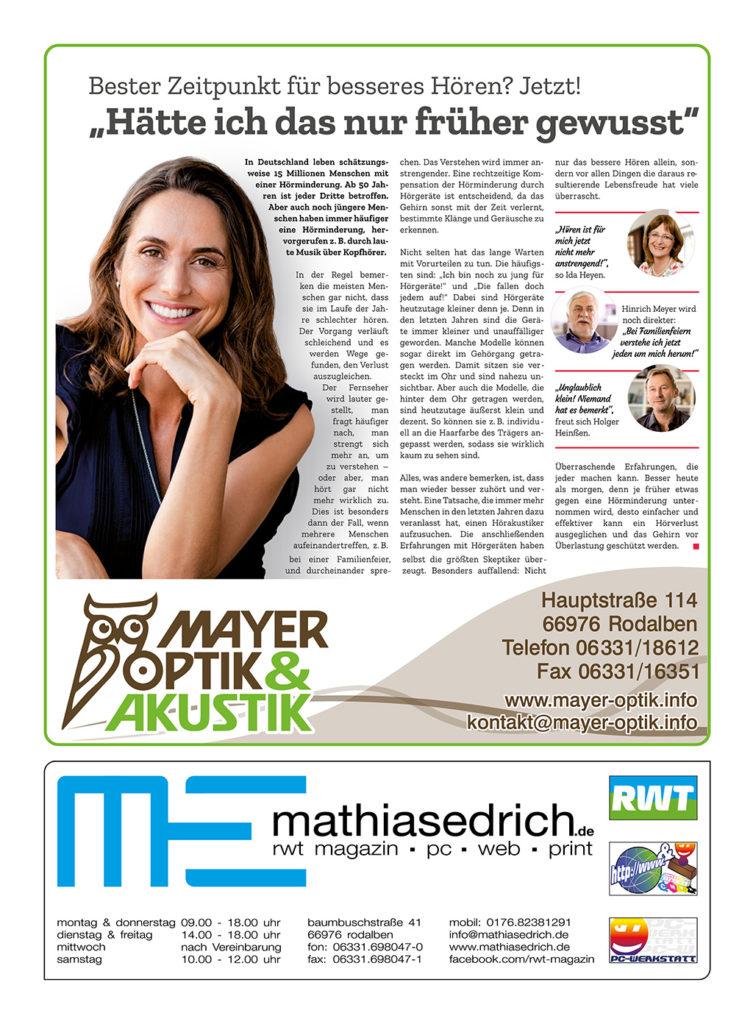 https://mathiasedrich.de/wp-content/uploads/2018/10/1810_rwt-magazin_s04-753x1024.jpg