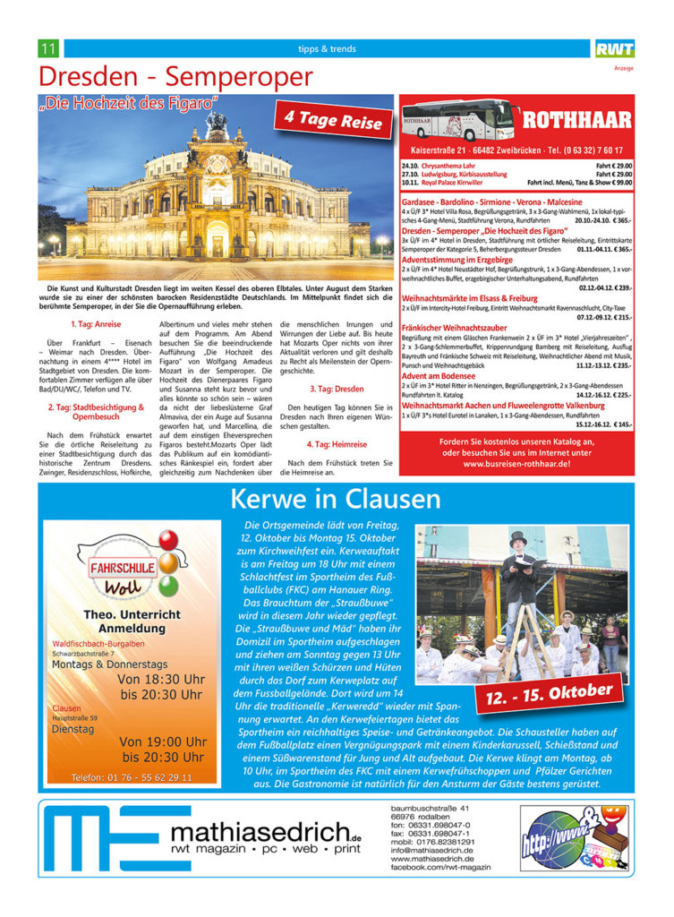 https://mathiasedrich.de/wp-content/uploads/2018/10/1810_rwt-magazin_s11-753x1024.jpg