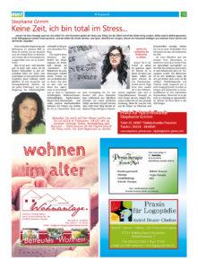 https://mathiasedrich.de/wp-content/uploads/2018/10/1810_rwt-magazin_s18-221x300.jpg