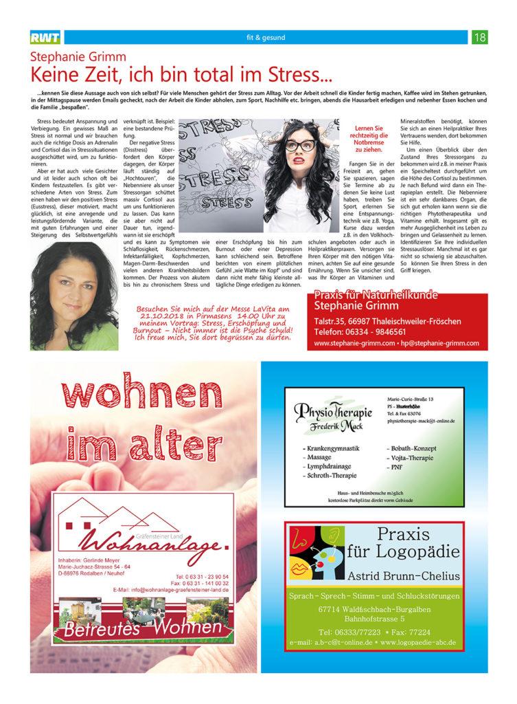 https://mathiasedrich.de/wp-content/uploads/2018/10/1810_rwt-magazin_s18-753x1024.jpg