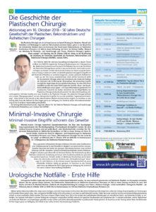 https://mathiasedrich.de/wp-content/uploads/2018/10/1810_rwt-magazin_s19-221x300.jpg