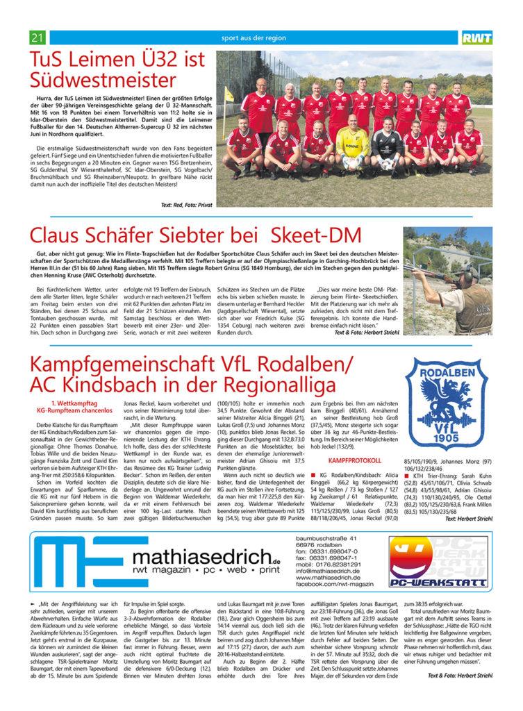https://mathiasedrich.de/wp-content/uploads/2018/10/1810_rwt-magazin_s21-753x1024.jpg