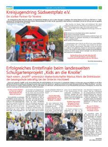 https://mathiasedrich.de/wp-content/uploads/2018/10/1810_rwt-magazin_s26-221x300.jpg