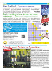 https://mathiasedrich.de/wp-content/uploads/2018/10/1810_rwt-magazin_s28-221x300.jpg
