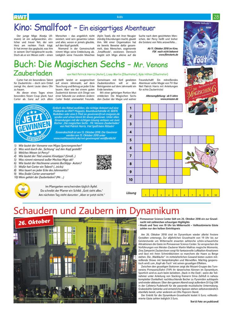 https://mathiasedrich.de/wp-content/uploads/2018/10/1810_rwt-magazin_s28-753x1024.jpg