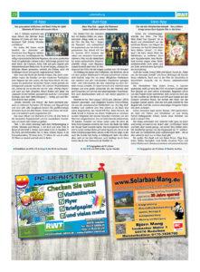 https://mathiasedrich.de/wp-content/uploads/2018/10/1810_rwt-magazin_s29-221x300.jpg