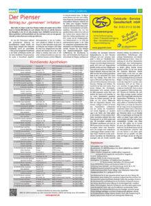 https://mathiasedrich.de/wp-content/uploads/2018/10/1810_rwt-magazin_s30-221x300.jpg