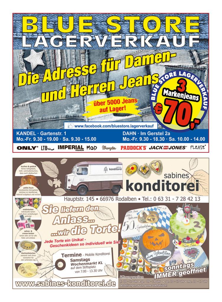 https://mathiasedrich.de/wp-content/uploads/2018/10/1810_rwt-magazin_s31-753x1024.jpg