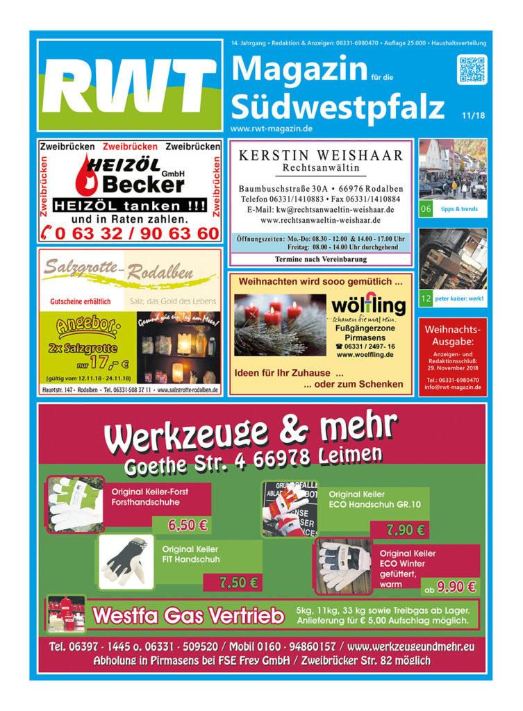 https://mathiasedrich.de/wp-content/uploads/2018/11/1811_rwt-magazin_s1-753x1024.jpg