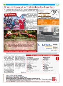 https://mathiasedrich.de/wp-content/uploads/2018/11/1811_rwt-magazin_s11-221x300.jpg