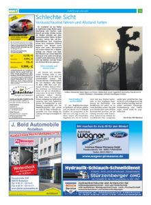 https://mathiasedrich.de/wp-content/uploads/2018/11/1811_rwt-magazin_s16-221x300.jpg
