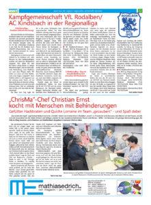 https://mathiasedrich.de/wp-content/uploads/2018/11/1811_rwt-magazin_s22-221x300.jpg