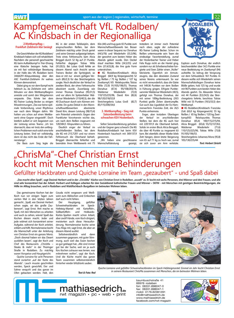 https://mathiasedrich.de/wp-content/uploads/2018/11/1811_rwt-magazin_s22-753x1024.jpg