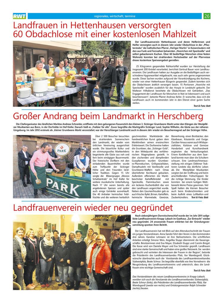 https://mathiasedrich.de/wp-content/uploads/2018/11/1811_rwt-magazin_s26-753x1024.jpg