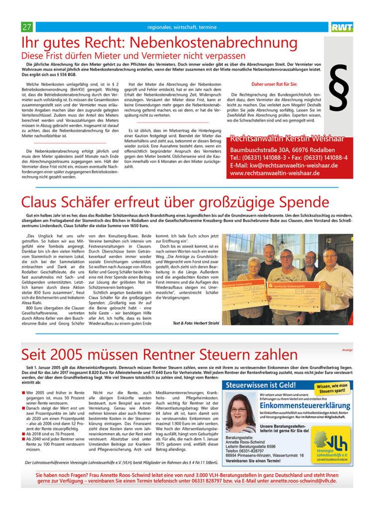 https://mathiasedrich.de/wp-content/uploads/2018/11/1811_rwt-magazin_s27-753x1024.jpg