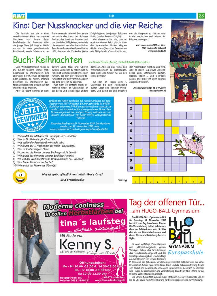 https://mathiasedrich.de/wp-content/uploads/2018/11/1811_rwt-magazin_s28-753x1024.jpg