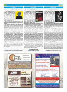 https://mathiasedrich.de/wp-content/uploads/2018/11/1811_rwt-magazin_s29-221x300.jpg