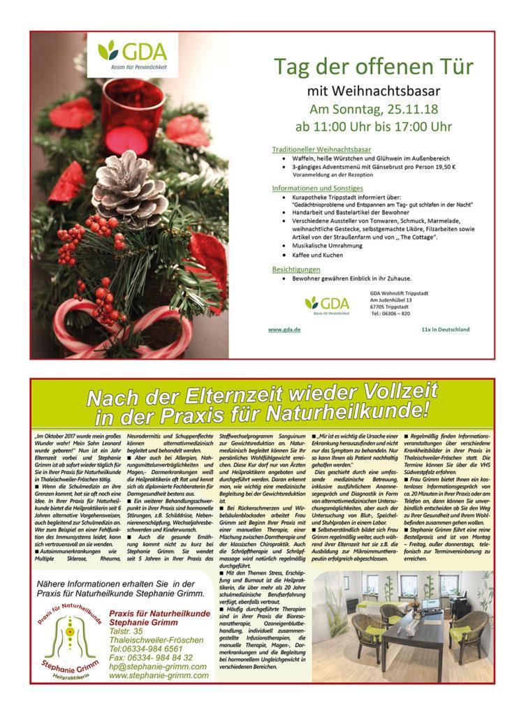 https://mathiasedrich.de/wp-content/uploads/2018/11/1811_rwt-magazin_s31-753x1024.jpg