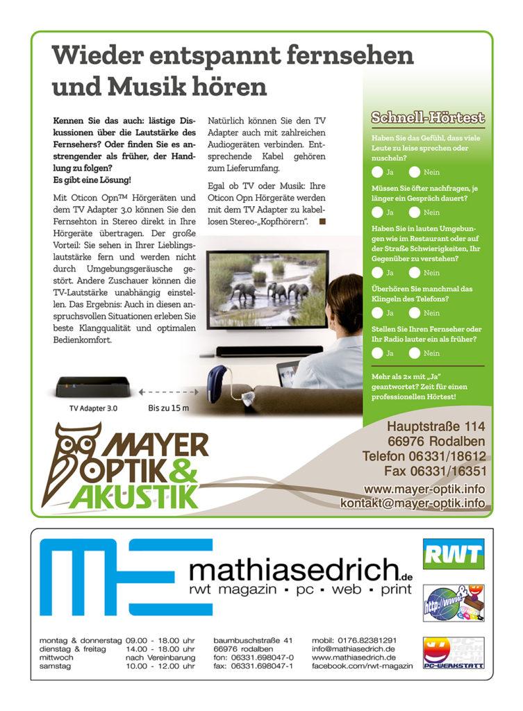 https://mathiasedrich.de/wp-content/uploads/2018/11/1811_rwt-magazin_s4-753x1024.jpg