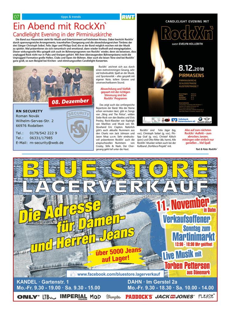 https://mathiasedrich.de/wp-content/uploads/2018/11/1811_rwt-magazin_s7-753x1024.jpg