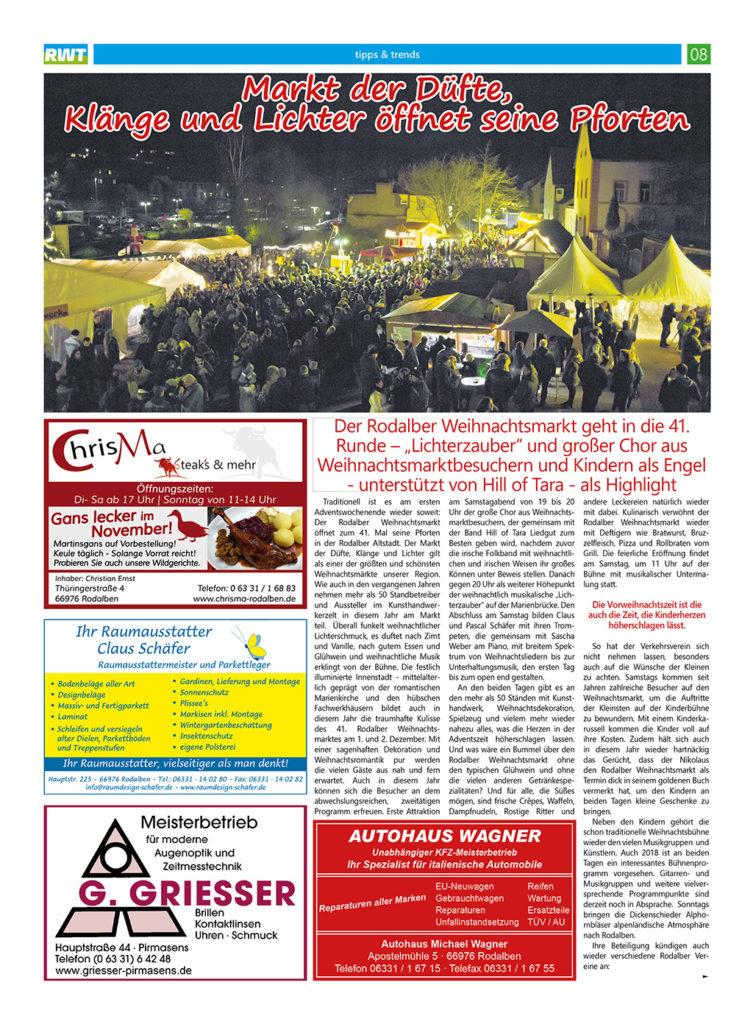 https://mathiasedrich.de/wp-content/uploads/2018/11/1811_rwt-magazin_s8-753x1024.jpg