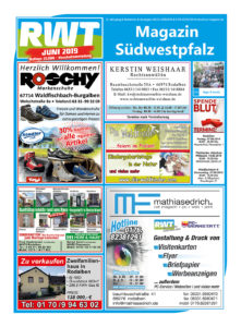 https://mathiasedrich.de/wp-content/uploads/2019/06/rwt-magazin_1906_01-221x300.jpg