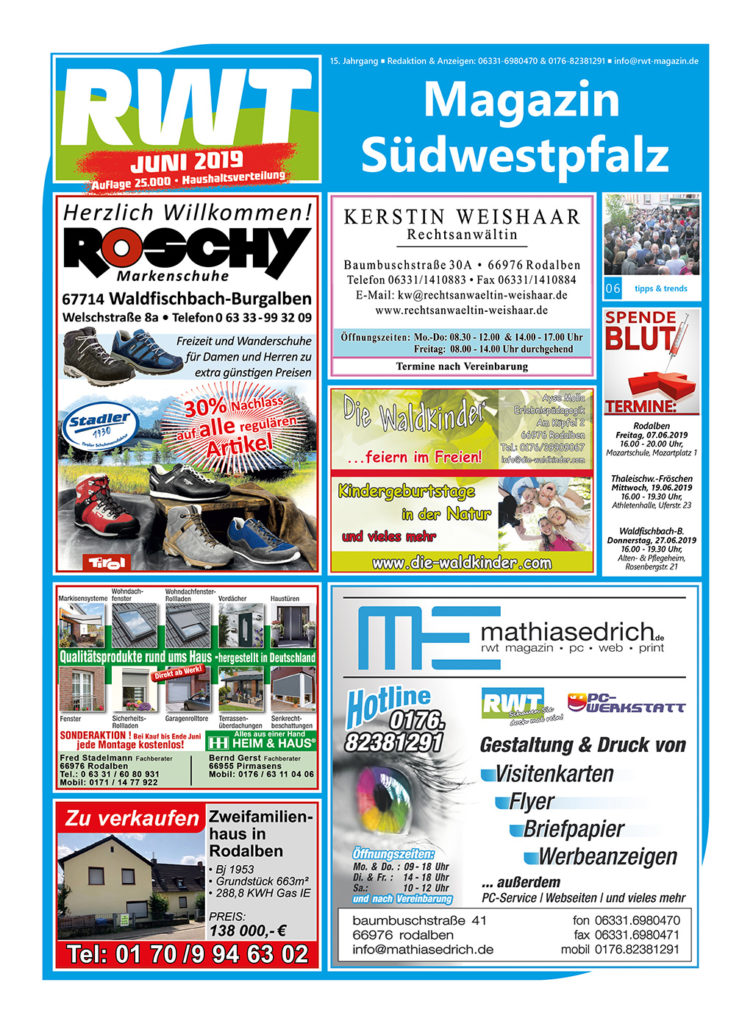 https://mathiasedrich.de/wp-content/uploads/2019/06/rwt-magazin_1906_01-753x1024.jpg