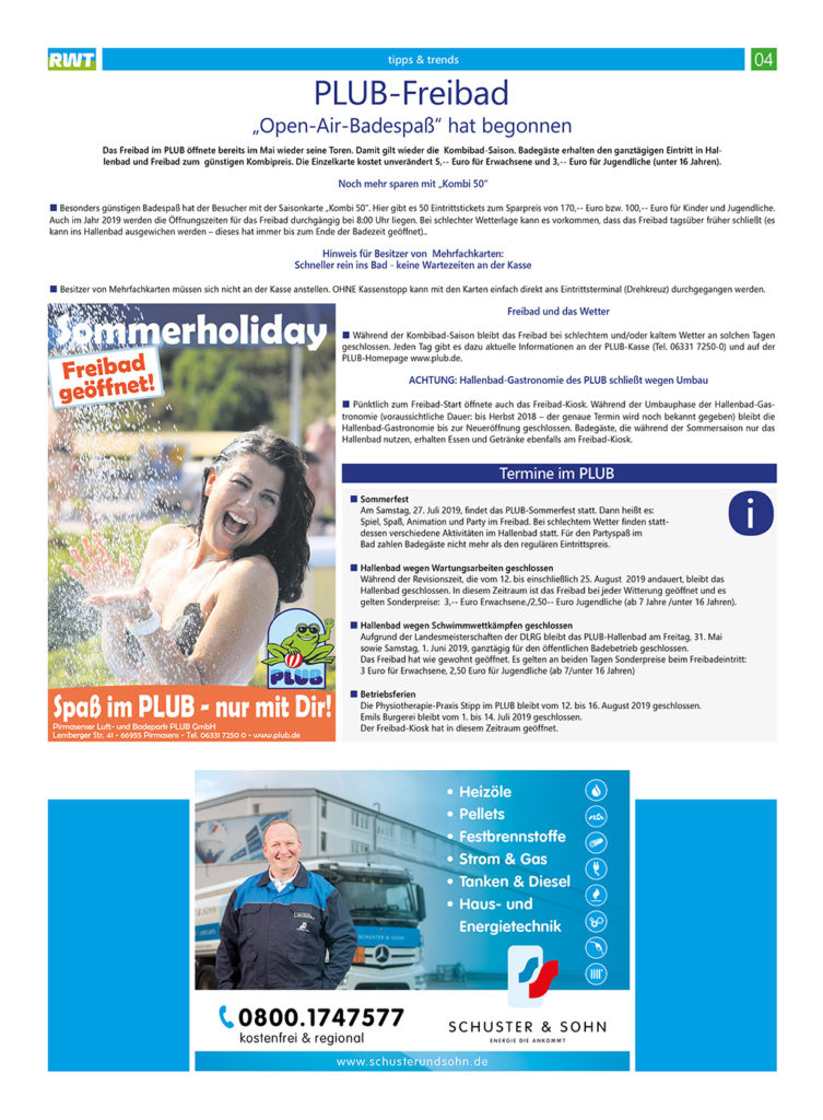 https://mathiasedrich.de/wp-content/uploads/2019/06/rwt-magazin_1906_04-753x1024.jpg