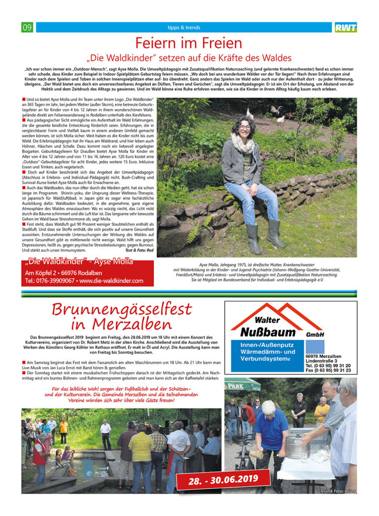https://mathiasedrich.de/wp-content/uploads/2019/06/rwt-magazin_1906_09-753x1024.jpg