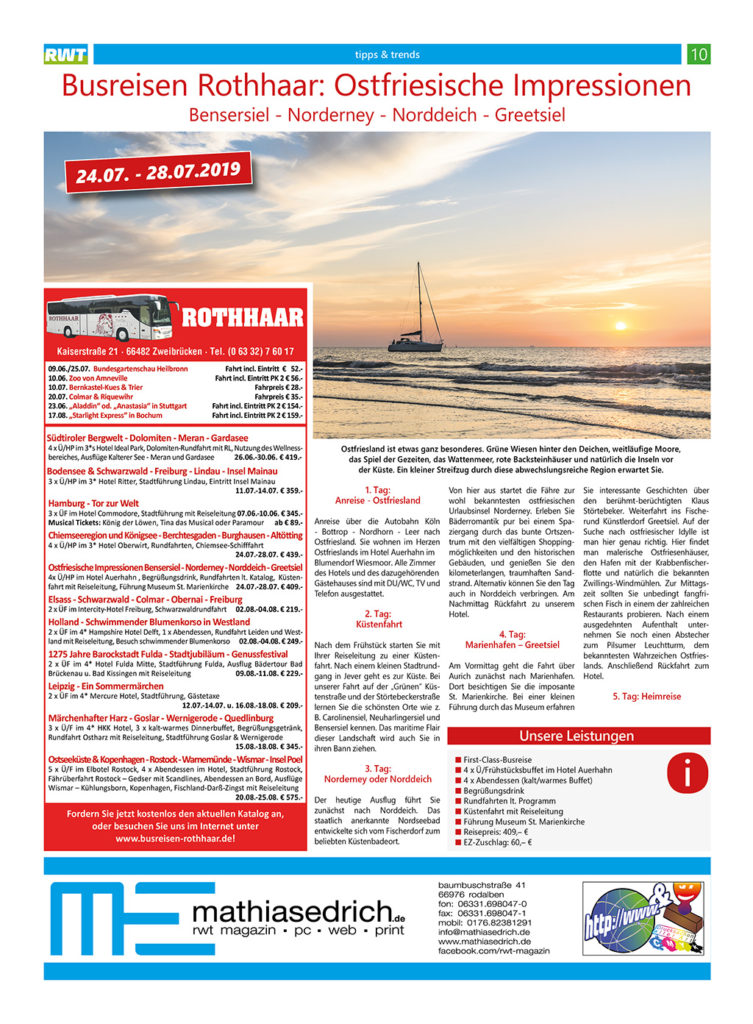 https://mathiasedrich.de/wp-content/uploads/2019/06/rwt-magazin_1906_10-753x1024.jpg