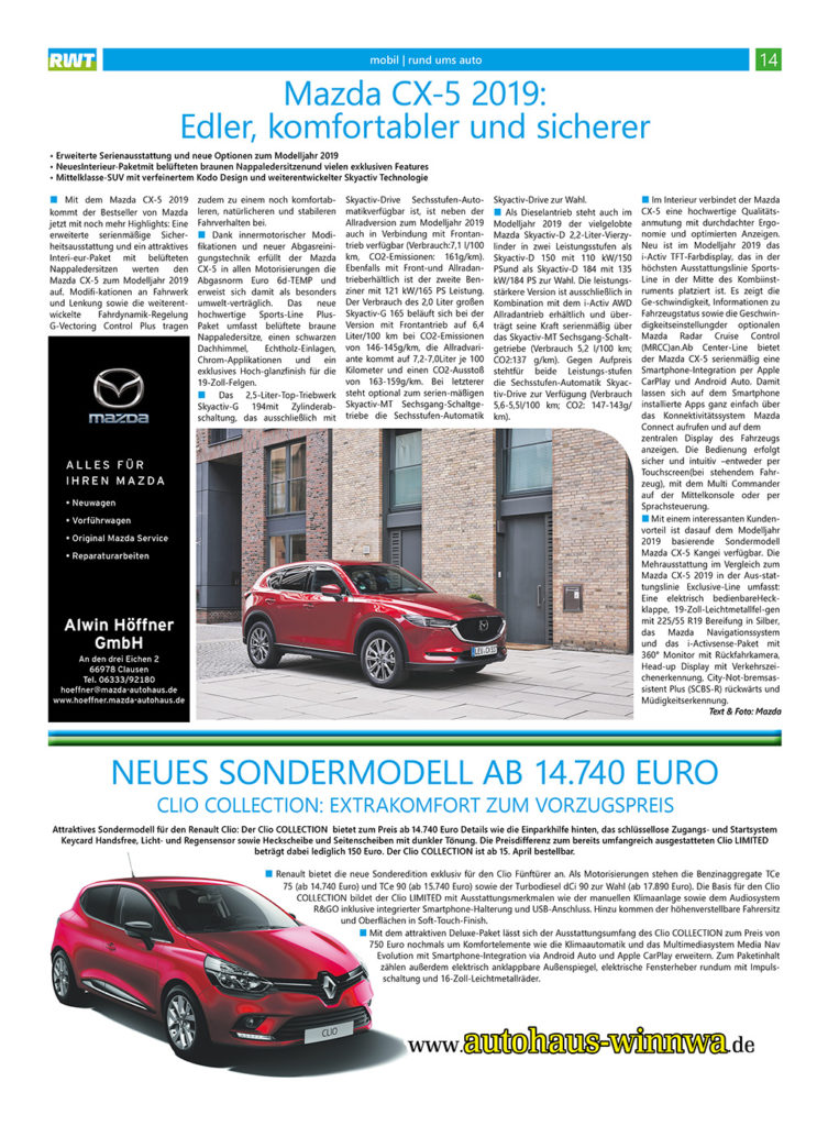 https://mathiasedrich.de/wp-content/uploads/2019/06/rwt-magazin_1906_14-753x1024.jpg
