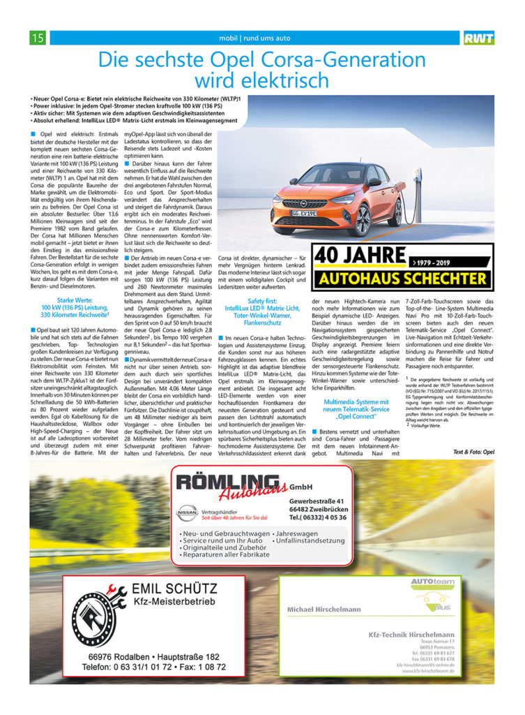 https://mathiasedrich.de/wp-content/uploads/2019/06/rwt-magazin_1906_15-753x1024.jpg