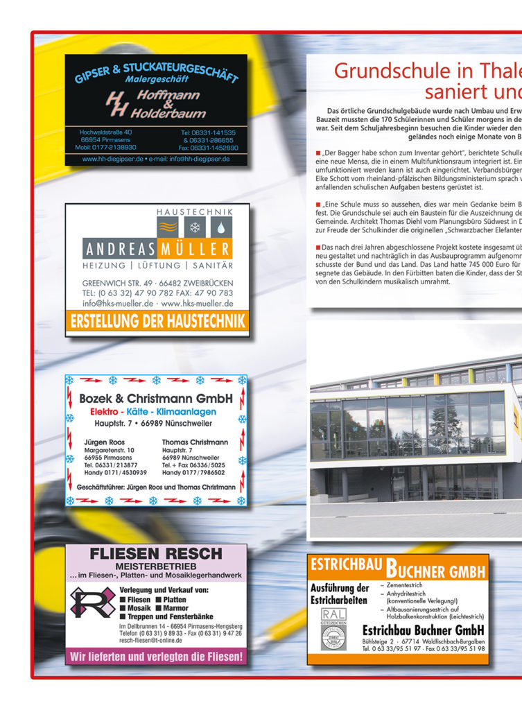 https://mathiasedrich.de/wp-content/uploads/2019/06/rwt-magazin_1906_16-753x1024.jpg