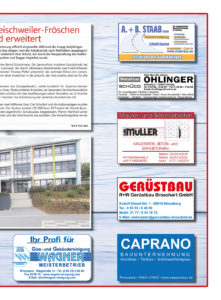 https://mathiasedrich.de/wp-content/uploads/2019/06/rwt-magazin_1906_17-221x300.jpg