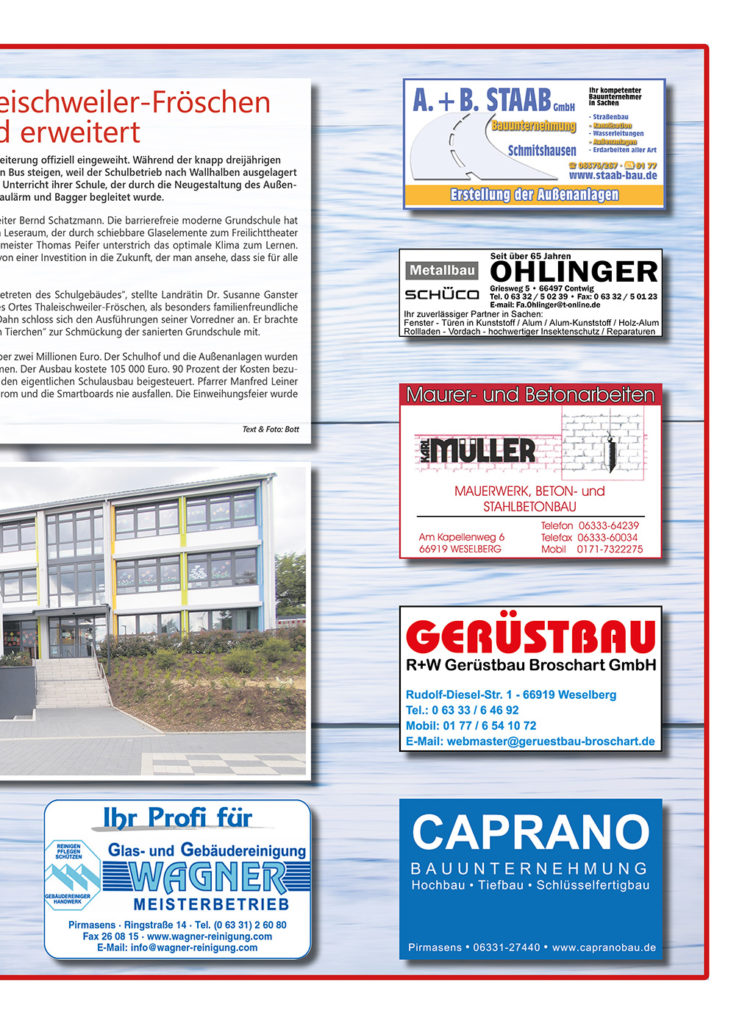https://mathiasedrich.de/wp-content/uploads/2019/06/rwt-magazin_1906_17-753x1024.jpg