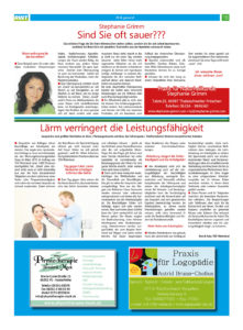 https://mathiasedrich.de/wp-content/uploads/2019/06/rwt-magazin_1906_18-221x300.jpg