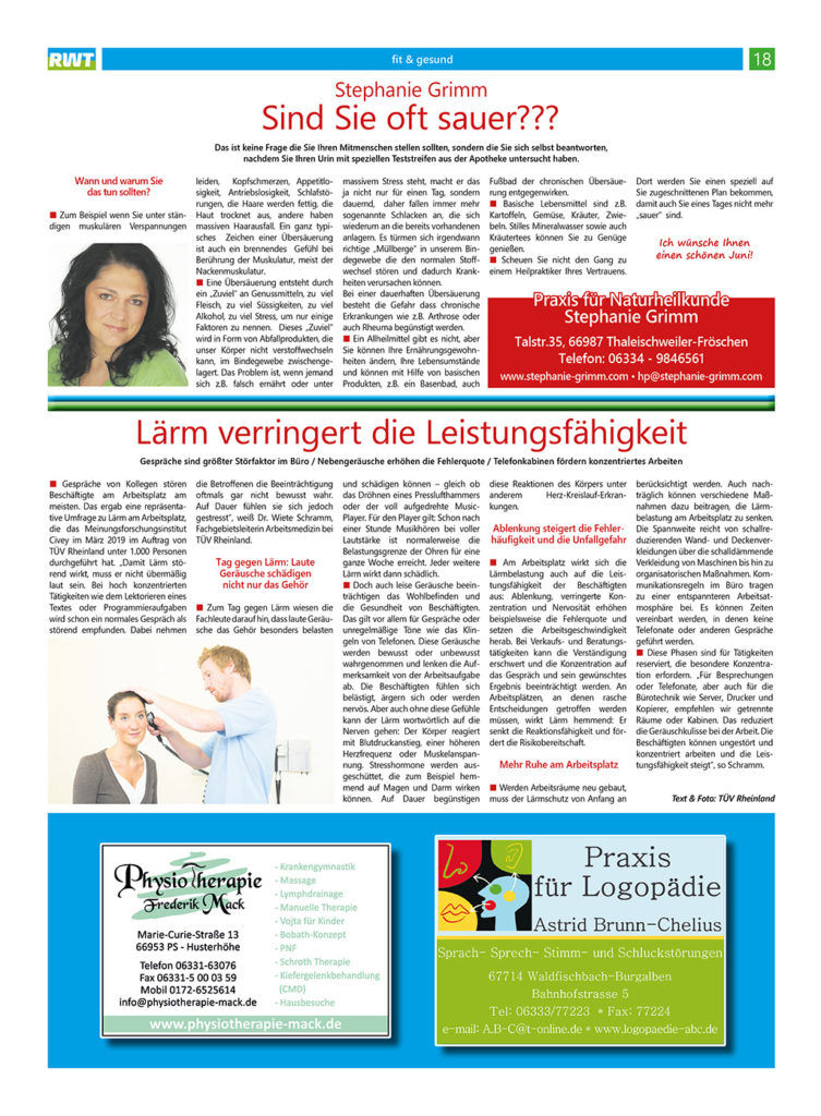 https://mathiasedrich.de/wp-content/uploads/2019/06/rwt-magazin_1906_18-753x1024.jpg