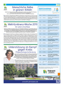 https://mathiasedrich.de/wp-content/uploads/2019/06/rwt-magazin_1906_19-221x300.jpg