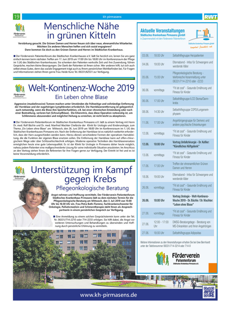 https://mathiasedrich.de/wp-content/uploads/2019/06/rwt-magazin_1906_19-753x1024.jpg