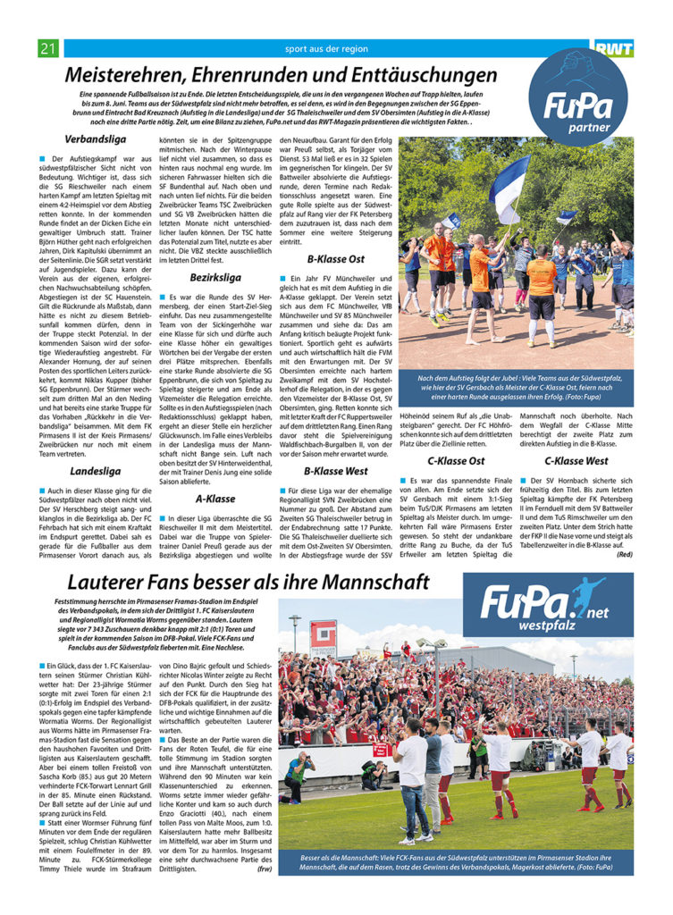 https://mathiasedrich.de/wp-content/uploads/2019/06/rwt-magazin_1906_21-753x1024.jpg