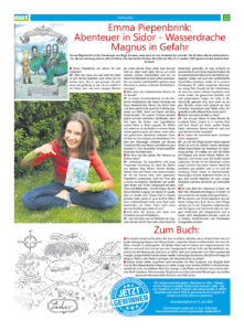 https://mathiasedrich.de/wp-content/uploads/2019/06/rwt-magazin_1906_22-221x300.jpg