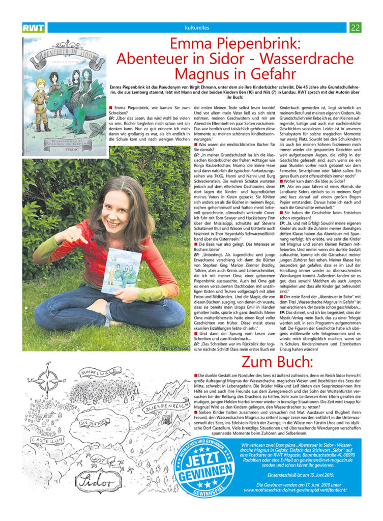 https://mathiasedrich.de/wp-content/uploads/2019/06/rwt-magazin_1906_22-753x1024.jpg