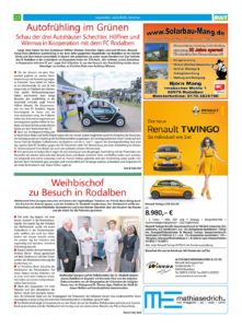 https://mathiasedrich.de/wp-content/uploads/2019/06/rwt-magazin_1906_23-221x300.jpg