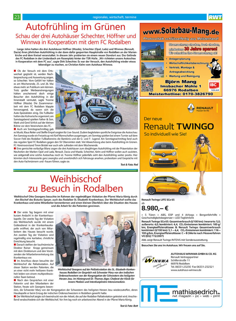 https://mathiasedrich.de/wp-content/uploads/2019/06/rwt-magazin_1906_23-753x1024.jpg