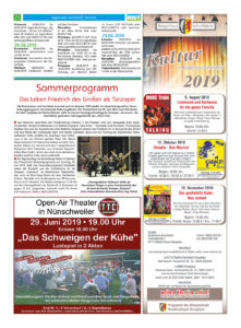 https://mathiasedrich.de/wp-content/uploads/2019/06/rwt-magazin_1906_25-221x300.jpg
